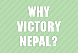 Victory Nepal :: Manpower and Recruiting Agency - Victory